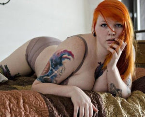 klatovy bbw dating site Want to meet a bbw for dating and passion join the largest bbw dating site for sexy bbw dates, chat, and more create your free profile now.