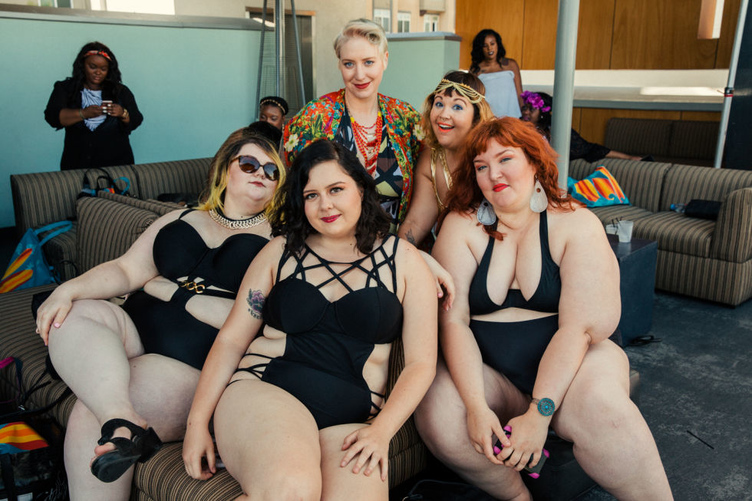 single bbw women in fremont In fact, the ratio of single women to single men at singles functions is usually unfavorable for women and the older the group of people, the worse the ratio will be sarah, of indianapolis, says, just get out there and meet people, don't forget your women friends,.
