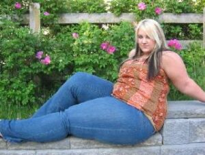 Avoid Fakers in BBW Dating Sites